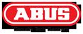 Knallertlås ABUS 540/160HB X-Plus 230