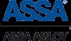 Låsepakke ASSA Entré