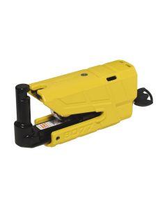 MC-lås ABUS Granit Detecto X-Plus 8077