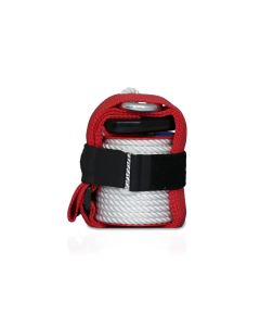 Redningsline Escape Rope Traveller 20 m